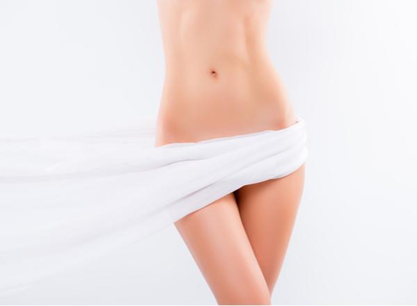 Θεραπευτική & αισθητική γυναικολογία. Νέες δυνατότητες με τη χρήση των Laser