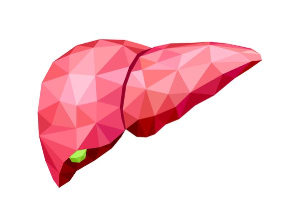 Ιογενής Ηπατίτιδα: ασθένεια που αντιμετωπίζεται