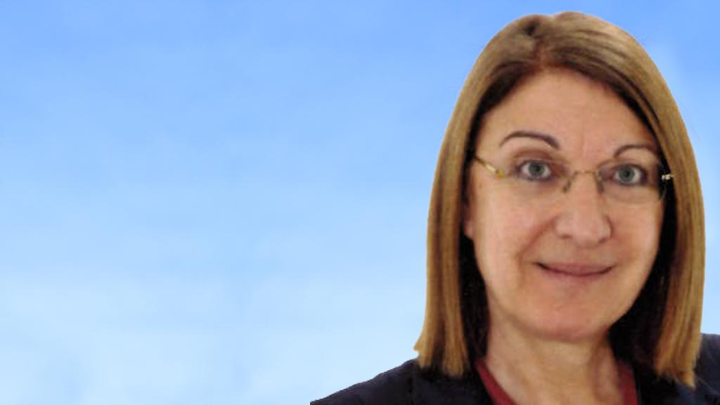 Anastasiou Eleni