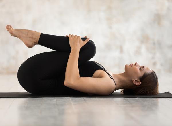 Σπονδυλική στήλη – γόνατο: Σύγχρονες επεμβάσεις για την αντιμετώπιση του πόνου