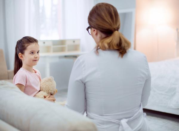 Πως μιλάμε στα παιδιά για τον κορωνοϊό και με ποίο τρόπο;