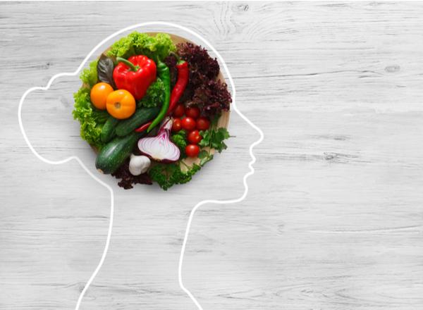 Πανελλαδικές εξετάσεις 2020: Ένας πρακτικός οδηγός για «Nutrition brain» των μαθητών