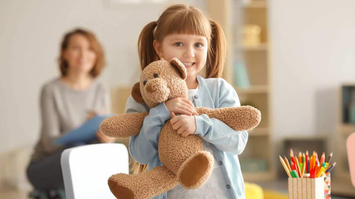 Ψυχο-παιδαγωγική αξιολόγηση και διάγνωση προβλημάτων συμπεριφοράς