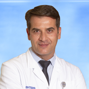 Χατζόπουλος Κωνσταντίνος