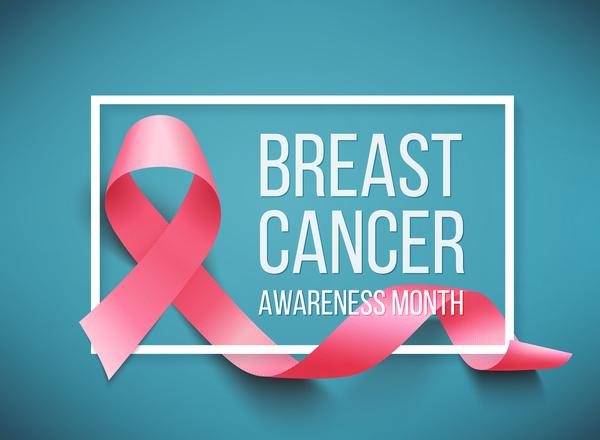 Kαρκίνος Μαστού 2020: θεραπευτικές εξελίξεις