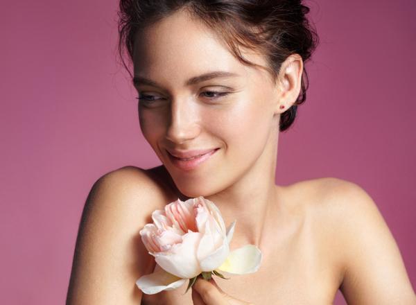 Skin detox μετά το καλοκαίρι: ποιες θεραπείες υπάρχουν;
