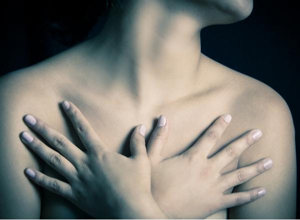 Αισθητική αποκατάσταση μετά από μαστεκτομή: ο ρόλος του πλαστικού χειρουργού