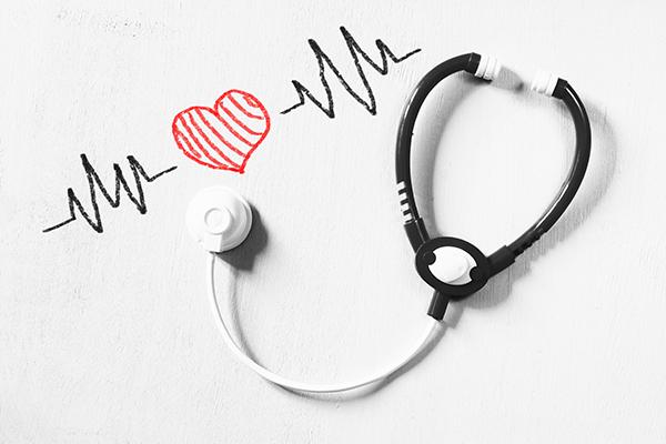 Προγεννητική διάγνωση παιδικών Καρδιοπάθειων