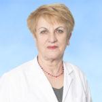 Kitra – Roussou Vasiliki