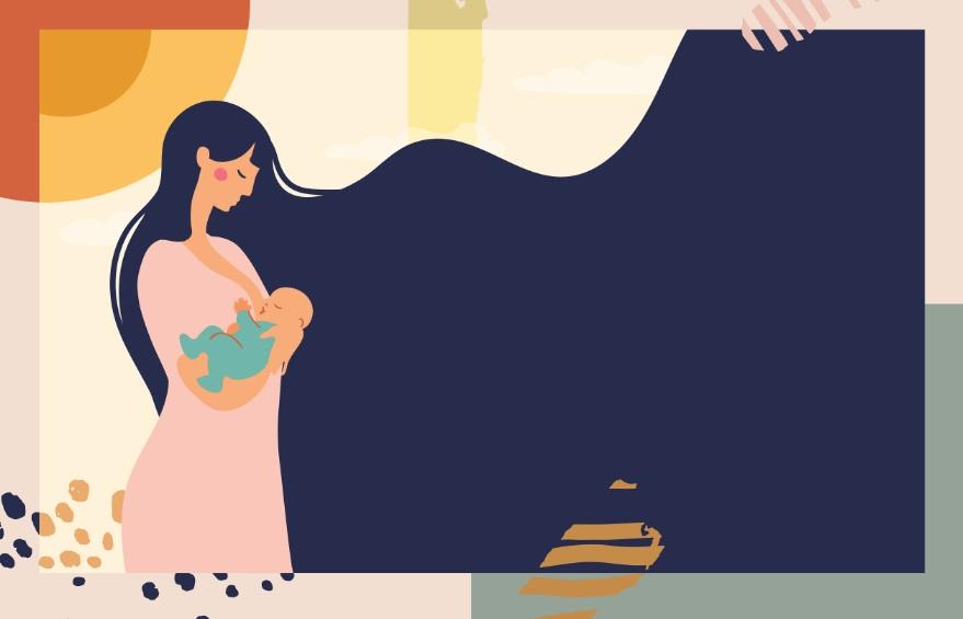 Πόσο σημαντικό είναι η έγκυος να επιλέγει ένα ολοκληρωμένο νοσοκομείο για να γεννήσει;