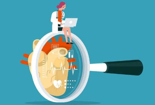 Καρδιολογικά προβλήματα στα έμβρυα  Ανίχνευση και αντιμετώπιση