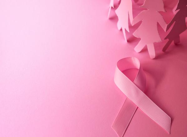 6+1 Μύθοι & Αλήθειες για τον καρκίνο του μαστού
