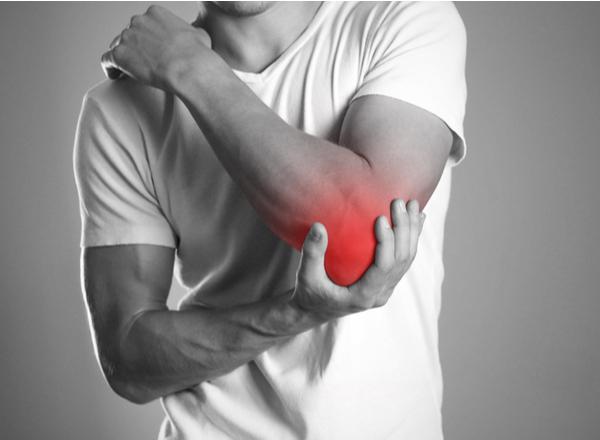 Αρθρίτιδα: η θεραπεία της εξαρτάται από τη σωστή διάγνωση
